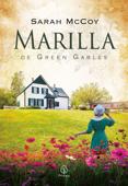 Marilla de Green Gables Book Cover