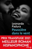 Download and Read Online Poussière dans le vent