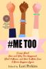 Lori Perkins - #MeToo ilustración