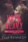 Hot  Heavy
