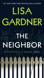 The Neighbor - Lisa Gardner by  Lisa Gardner PDF Download