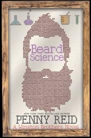 Beard Science - Penny Reid by  Penny Reid PDF Download
