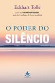 O poder do silêncio Book Cover