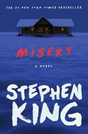 Misery PDF Download