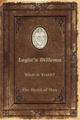 Logic's Dilemma: What is Truth?