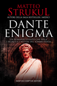 Download and Read Online Dante enigma