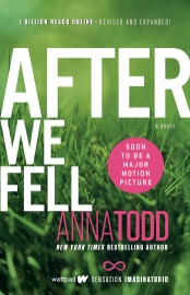 Download After We Fell