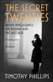 THE SECRET TWENTIES