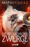 Die Rückkehr der Zwerge 1 ebook Download