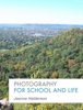 Jeanne Halderson - Photography For School and Life artwork