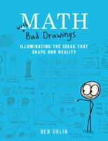 Ben Orlin - Math with Bad Drawings artwork