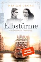 Download Elbstürme ePub | pdf books