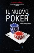 Il nuovo poker Book Cover
