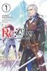 Re:ZERO -Starting Life in Another World-, Vol. 7 (light novel)