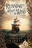 Download and Read Online Running With The Wind