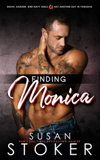 Finding Monica