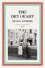 Natalia Ginzburg - The Dry Heart artwork