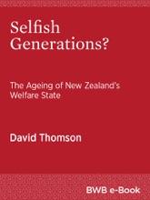 Selfish Generations?