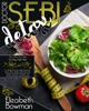 The Step By Step 30-Day Meal Plan To Cleanse And Lose Weight Based On Doctor Sebi's Alkaline Plant-Based Diet. Weight Maintenance Program And 30-Day Printable Journal Included!