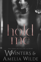 Download and Read Online Hold Me