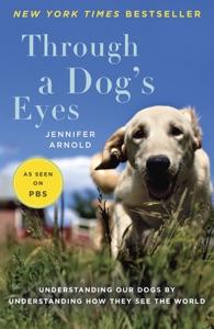 Through a Dog's Eyes Book Cover