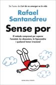 Download and Read Online Sense por
