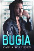 La Bugia Book Cover