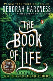 The Book of Life PDF Download