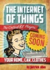 The Internet of Things: The Critical IOT Players