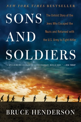 Sons and Soldiers