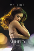 Download and Read Online Anhelo
