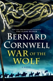 War of the Wolf PDF Download