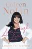 Coleen Nolan - Live. Laugh. Love. artwork