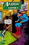 Action Comics 1938- 359