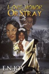 Love Honor Or Stray New Day Divas Series Book Three