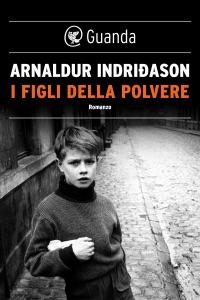 I figli della polvere Book Cover