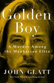 Download and Read Online Golden Boy