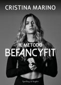 Download and Read Online Il metodo Befancyfit