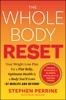 The Whole Body Reset