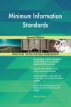 Minimum Information Standards Second Edition
