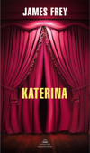 Download and Read Online Katerina