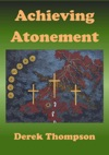 Achieving Atonement