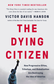 The Dying Citizen Book Cover