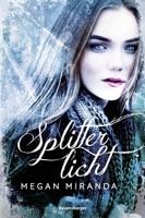 Splitterlicht ebook Download