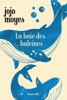 Jojo Moyes - La Baie des baleines illustration