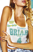 Download and Read Online Briar University Tome 4 - The dare