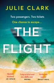 Download The Flight