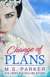 Change of Plans PDF Download