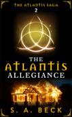 The Atlantis Allegiance