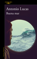 Buena mar ebook Download